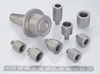 Cens.com Spindles YOU JI PARTS INDUSTRIAL CO., LTD.