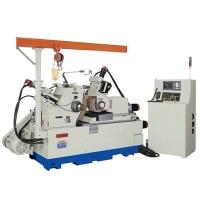 CNC 4 axes, 24 model Centerless Grinding Machine
