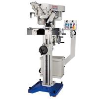 Center Hole Grinding Machine