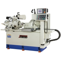 Cens.com NC Internal Grinding Machine JAINNHER MACHINE CO., LTD.