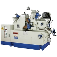Cens.com Centerless Grinding Machine JAINNHER MACHINE CO., LTD.