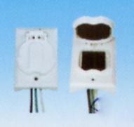 Plugs & Receptacles Series
