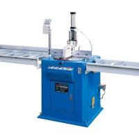 Rotary Angle Circular Sawing Machine