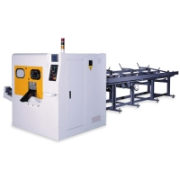 NC Type Circular Sawing Machine