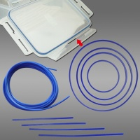 Cens.com Air-Seal Strips YOW SONG INJECTION MOLDING CO., LTD.