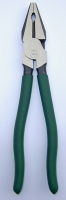 Cens.com High-Leverage Linesman plier JHI LUNG TOOLS INDUSTRY CORP.