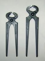 Carpenter pincer