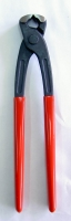 Cens.com Radiator hose plier JHI LUNG TOOLS INDUSTRY CORP.