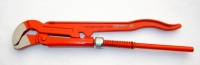 Pipe Wrench