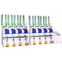 全自動高速繞線機-Y型管專用