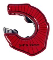 Handpaw cutter
