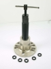 Hydraulic-spindles& wheel-Hub