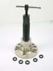 Hydraulic-spindles& wheel-Hub