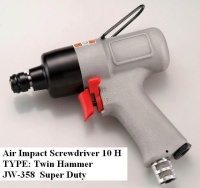 Cens.com Air Screwdriver JAW WOEI ENTERPRISE CO., LTD.