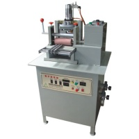 Cens.com Microcomputerized   Laminating Machine JAW FENG ELECTRICAL MACHINE INDUSTRIAL CO., LTD.