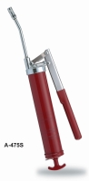 Cens.com Heavy-Duty Lever Type Manual Grease Gun SUCTION INDUSTRIAL CO., LTD.
