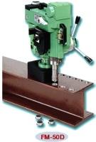 Cens.com Full Automatic Portable Mangnetic Cutting Unit TSYR TZUN INDUSTRIAL CO., LTD.