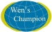 WEN'S CHAMPION ENTERPRISE CO., LTD.