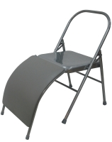 Cens.com 瑜珈椅 錦標企業股份有限公司