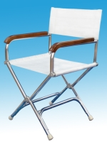 Cens.com Folding deck chair WEN'S CHAMPION ENTERPRISE CO., LTD.