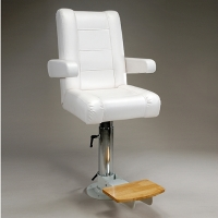 Cens.com Helm chair WEN`S CHAMPION ENTERPRISE CO., LTD.