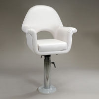 Cens.com Helm chair WEN'S CHAMPION ENTERPRISE CO., LTD.