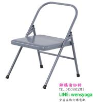 Cens.com Yoga chair WEN`S CHAMPION ENTERPRISE CO., LTD.