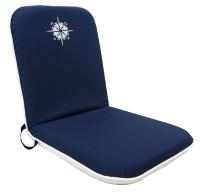 折叠游艇椅