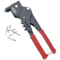 Rivet Nut Tools / Rivet Nut Fastening Tool / Lock Bolt Fastening Tools / Rivet Gun