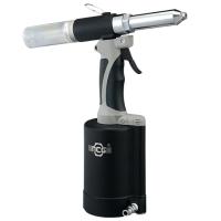 Rivet Gun / Rivet Nut Tools / Rivet Nut Fastening Tool / Lock Bolt Fastening Tools / Rivet Gun