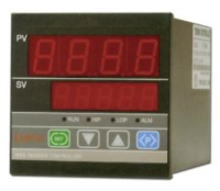 Digital Tension Controller