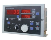 Tension Controller with Diameter Calculator