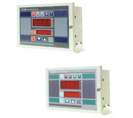 泛用型张力控制器