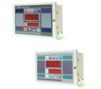 Universal Tension Controller