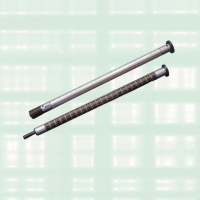 Air Shaft and Pneumatic Friction Shaft