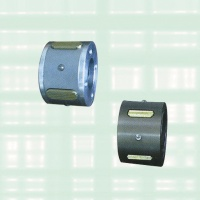 Cens.com Hollow Chuck and Friction Chuck VON-USE ENTERPRISE CO., LTD.