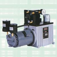 Pneumatic/ Hydraulic Automatic Edge Position Control
