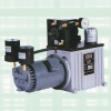 Pneumatic/ Hydraulic Automatic Edge Position Control