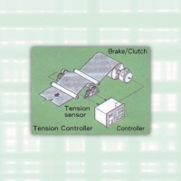Automatic Tension Control