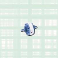 Magnetic-Power Brake/ Clutch