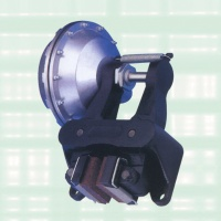 Hydraulic & Caliper Disc Brake
