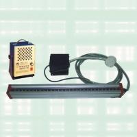 Air-Blower Static Eliminator and Static Eliminator Rod