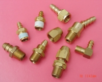 Cens.com Quick-Release Fittings SUNNY GECKO CO., LTD.