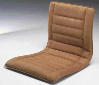 Cens.com PVC, And Cowhide Seat Cushions EI SHUNG INDUSTRIAL CORP.