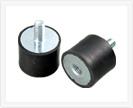 Cens.com Cylindrical JEN KUAN CO.