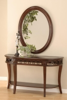 Cens.com Mirror& Dresser DER CHYUAN FURNITURE CO., LTD.