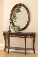 Mirror& Dresser