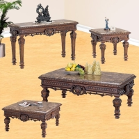 Cens.com Coffee Table DER CHYUAN FURNITURE CO., LTD.