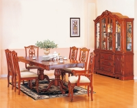 Cens.com Dining Table and Chair Set DER CHYUAN FURNITURE CO., LTD.