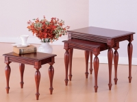 Cens.com Nesting Tables DER CHYUAN FURNITURE CO., LTD.